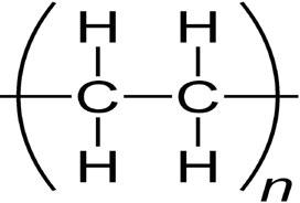 Polyethylen formel